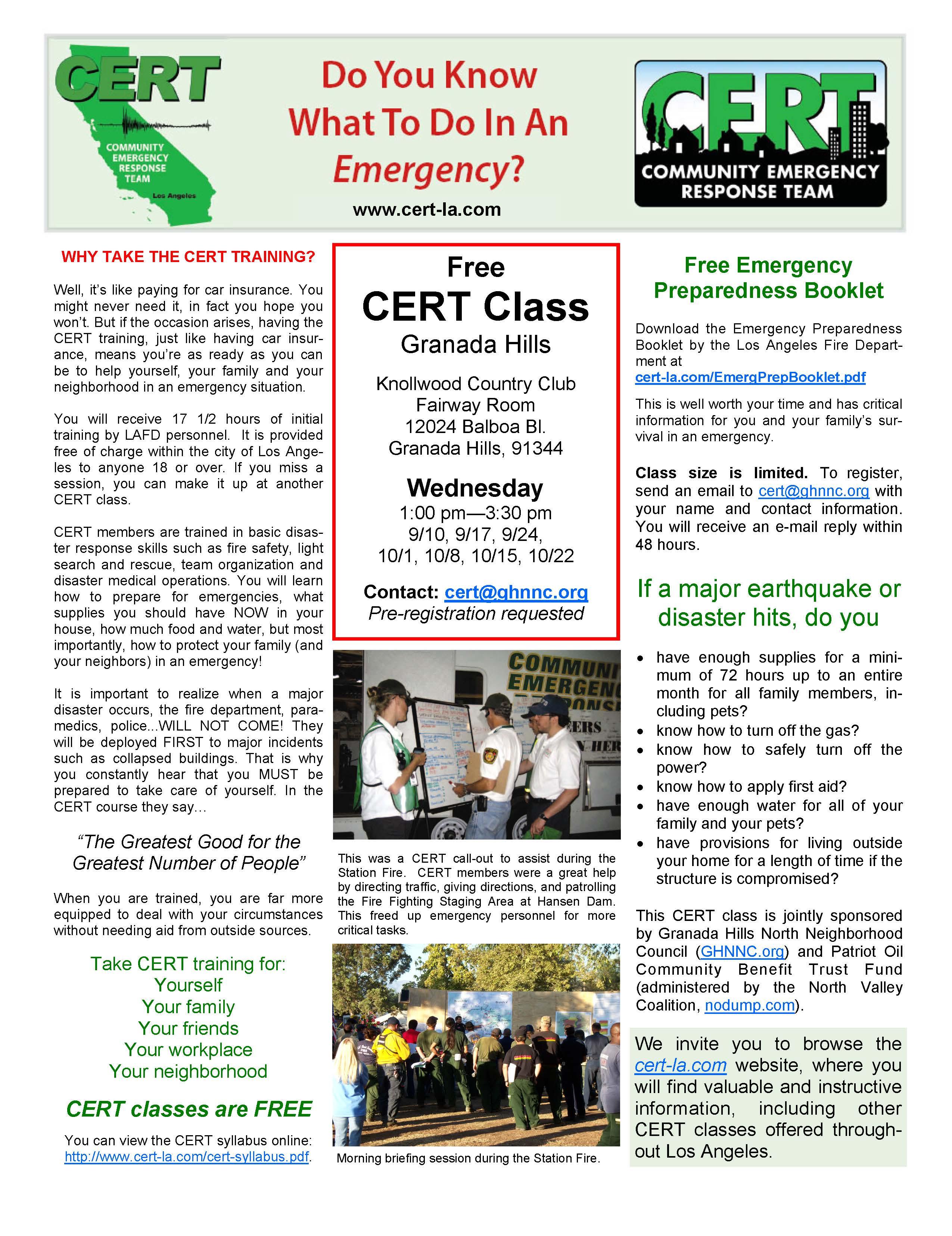 CERT2014classflyer,pg1&2_Page_1