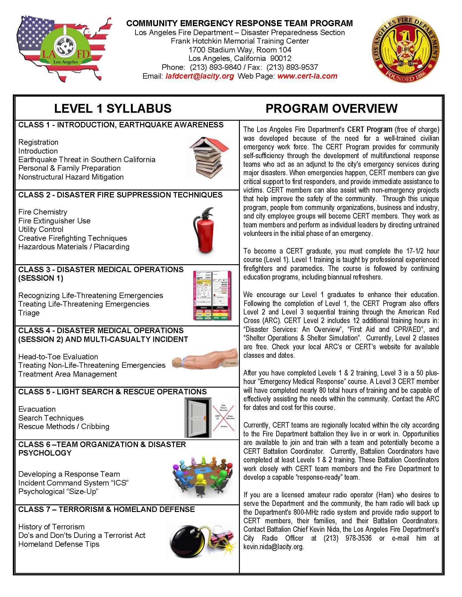 CERT2014classflyer,pg1&2_Page_2
